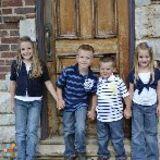 Babysitter, Daycare Provider in Elkhart