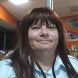 Julie Lee Hanratty