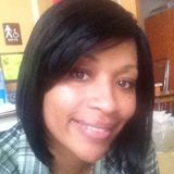 Hello! my name is Latisha and is a sitter that is available t work with 2 nice kids for ages of 3 to 5 years of age.