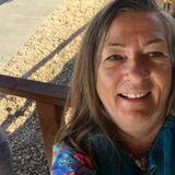 Seeking Desert Hot Springs House Sitter Jobs