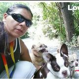 Professional Pet Care Provider