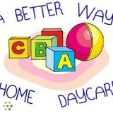 Daycare Provider in Ottawa