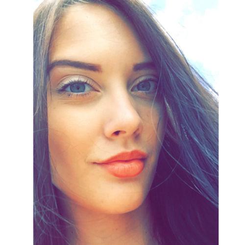 Elder Care Provider Taylor Hoose's Profile Picture