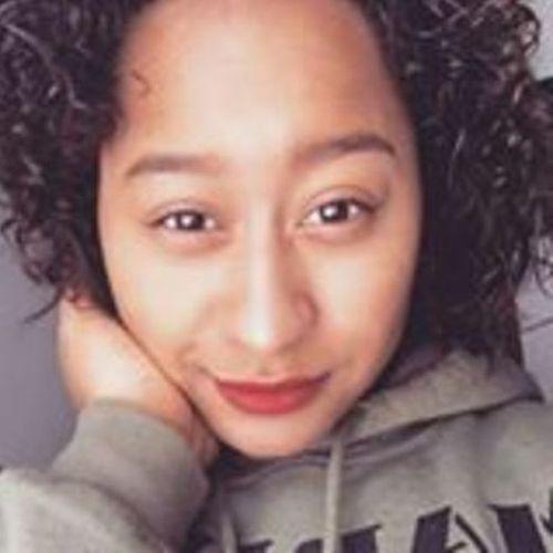 Child Care Provider Tia Okoye's Profile Picture