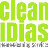 House Cleaning Company, House Sitter in Westbrook
