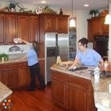 Housekeeper, House Sitter in Orlando