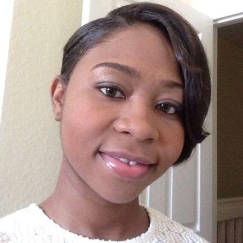 Housekeeper Provider Taina Thabuteau's Profile Picture
