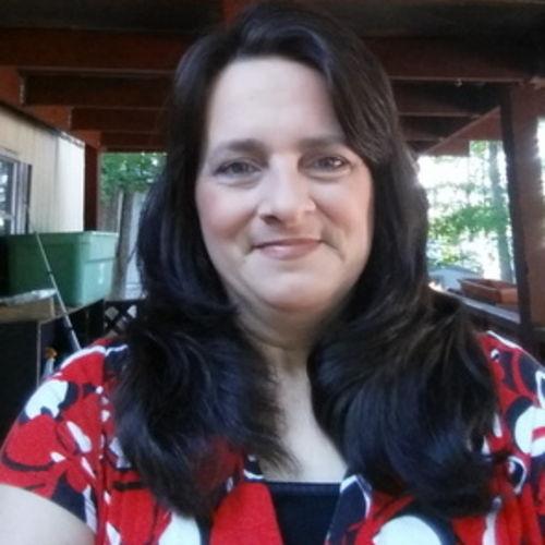 Housekeeper Provider Debbie Needham's Profile Picture