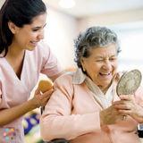 E&S Homecare Solutions