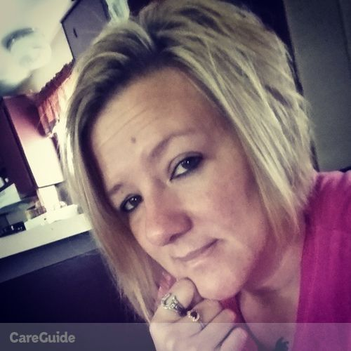 Housekeeper Provider Joanna R's Profile Picture
