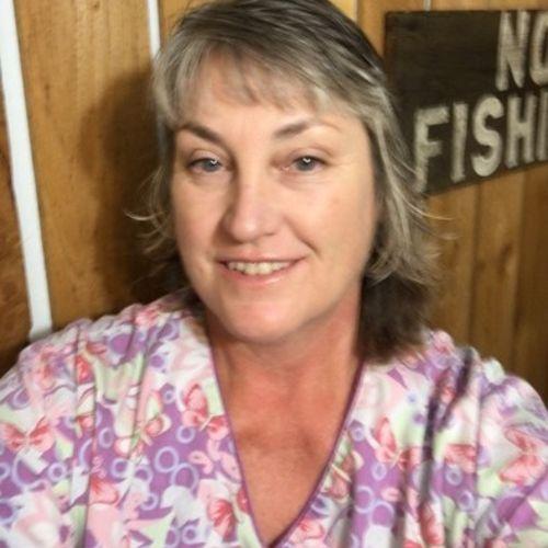 Alvarado, Texas Elder Care Provider