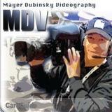 Videographer in Hackettstown