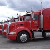 Flatbed OTR Drivers-Class A CDL Coshocton Trucking has immediate openings for CDL-Class A Drivers in Eastern US