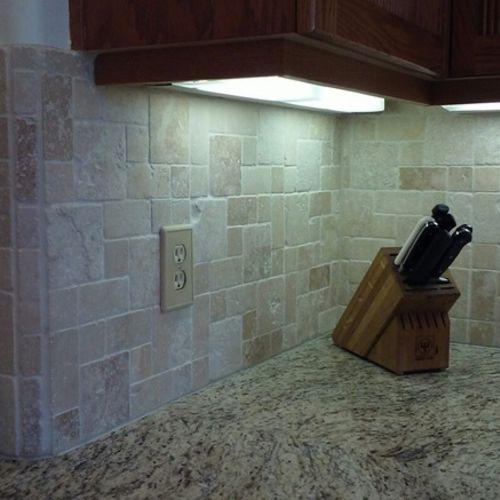 Handyman Provider Mark Moretti Gallery Image 2
