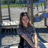 Interviewing For Liberty Lake Animal Caregiver, Washington Jobs