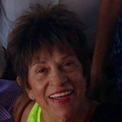 Trustworthy Elder Care Provider in New Port Richey