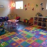 Daycare Provider in Lanark