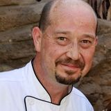 Award winning Chef with over 25 years of experience in private homes, private clubs and fine dining restaurants.