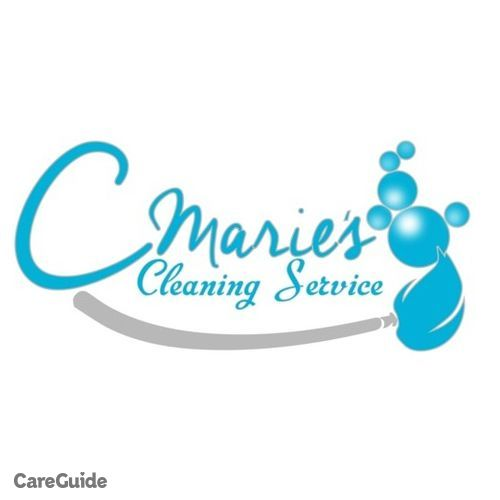 Housekeeper Provider Carla S's Profile Picture