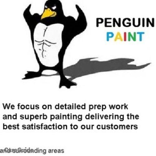 Painter Provider Austin Corlee's Profile Picture