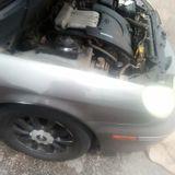 I am a well qualfied mechanic