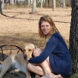 Local detail-oriented caretaker, seasoned pet and nature lover