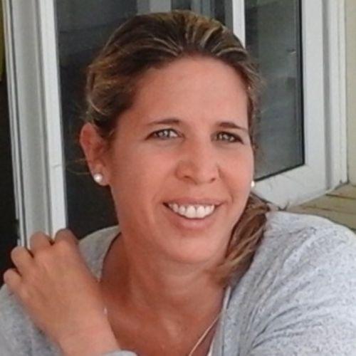 House Sitter Provider Silvina M's Profile Picture