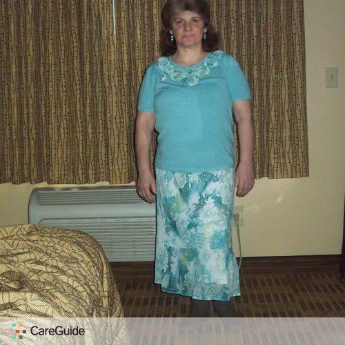 Child Care Provider Pamelaann Razzano's Profile Picture