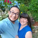 Available Now: Caring House / Pet Sitter Couple ready to help with your needs!