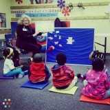 Daycare Provider in Indianapolis