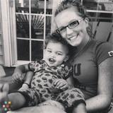 Babysitter in Manassas