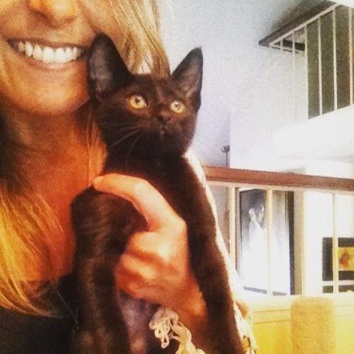 Pet Care Provider Diana O Gallery Image 3