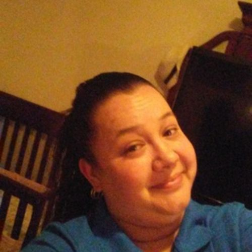 Housekeeper Provider Melissa L's Profile Picture