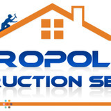 Roofer Job in Beltsville