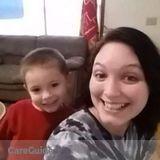 Babysitter in Rogersville