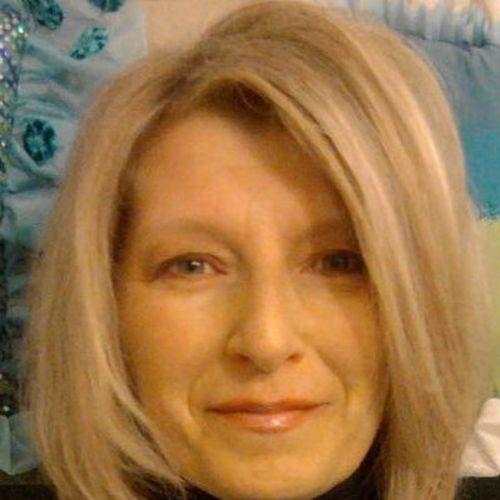 Elder Care Provider Agnes E's Profile Picture