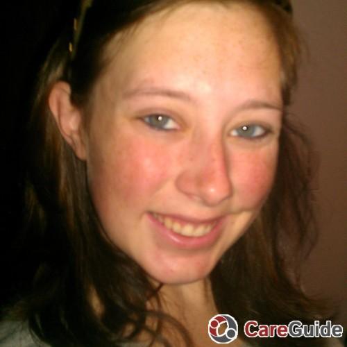 Child Care Provider Stefanie  Legato's Profile Picture