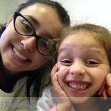 Babysitter, Daycare Provider in Stamford