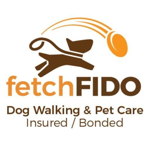 Pet Care Provider Karen Fetch Fido's Profile Picture