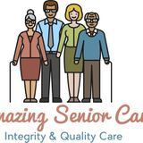 Professional Elderly Care Provider for Your Home