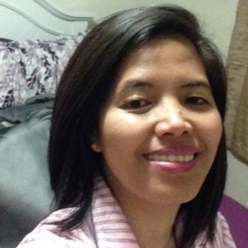 Housekeeper Provider Maricel E Gallery Image 2