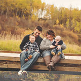 Family, Pet Care in Ponoka