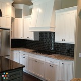 Painter in Edmond