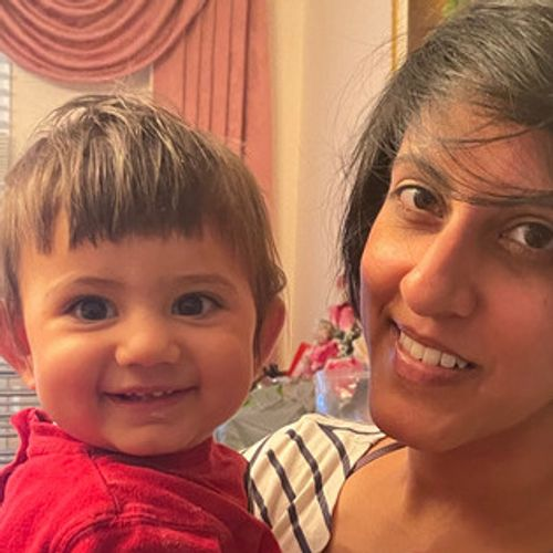 Nanny Jobs Mississauga Childcare Babysitting Jobs Canadiannanny Ca