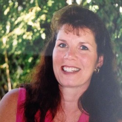 Child Care Provider Sandra B's Profile Picture