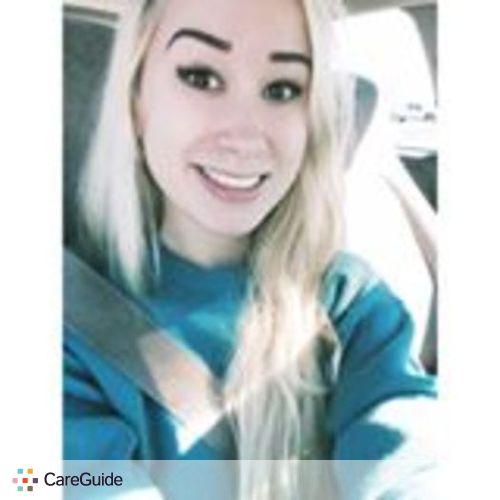 Child Care Provider Emily Q's Profile Picture