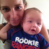 Babysitter Job, Daycare Wanted, Nanny Job in Lake Havasu City