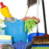 Housekeeper, House Sitter in Oshawa