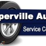 Mechanic Job in Naperville
