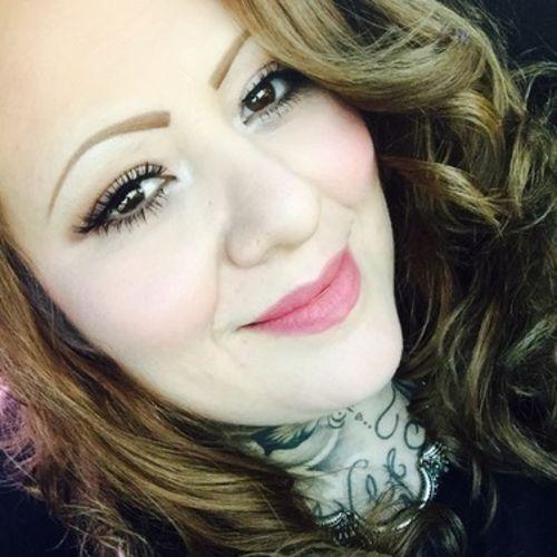 Child Care Provider Starmarie Garcia's Profile Picture